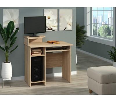 Компьютерный стол Орион Пехотин