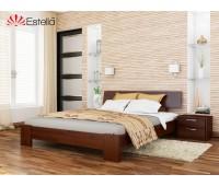 Кровать Титан 160х200 Щит Эстелла