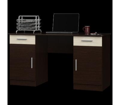 Компьютерный стол Учитель Эверест