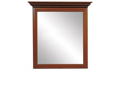 Зеркало -102 Соната Гербор