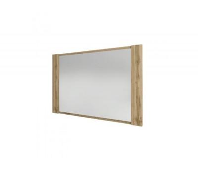 Зеркало 1370 Франческа Сокме