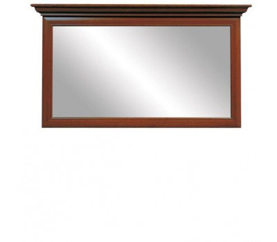 Зеркало -155 Соната Гербор