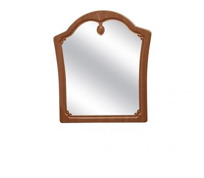 Зеркало Луиза Світ Меблів