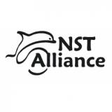 NST Alliance