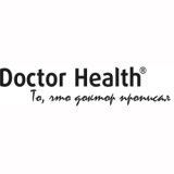 Doctor Health