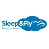 Sleep&Fly